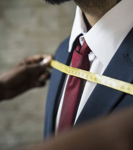 prestige-tailoring-services-bangalore-offerings