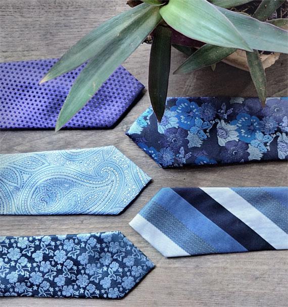 http://prestigethemanstore.com/wp-content/uploads/2018/10/prestige_accessories_collection_bangalore_5.jpg