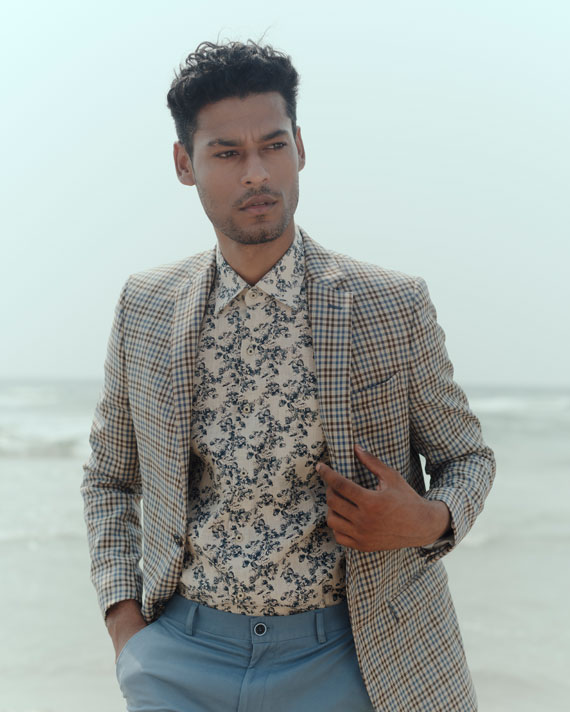 http://prestigethemanstore.com/wp-content/uploads/2018/10/prestige_casual_wear_collection_bangalore_2.jpg