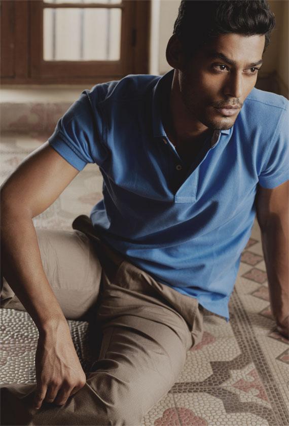 http://prestigethemanstore.com/wp-content/uploads/2018/10/prestige_casual_wear_collection_bangalore_6.jpg