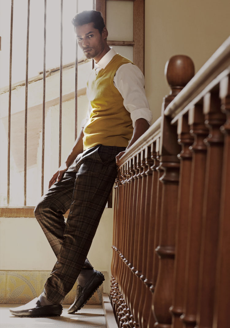 http://prestigethemanstore.com/wp-content/uploads/2018/10/prestige_casual_wear_collection_bangalore_9.jpg