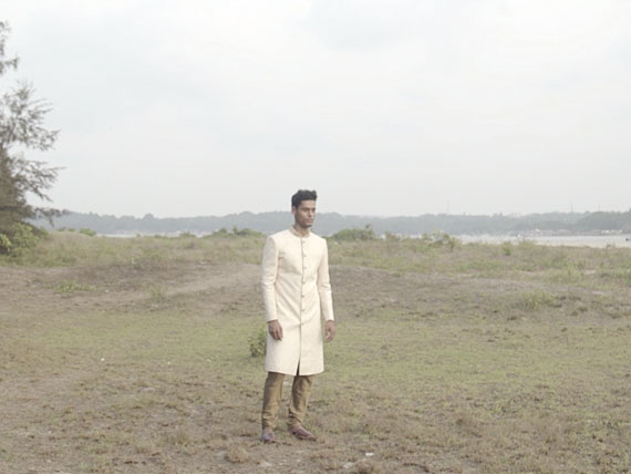 http://prestigethemanstore.com/wp-content/uploads/2018/10/prestige_ethnic_wear_collection_bangalore_1.jpg