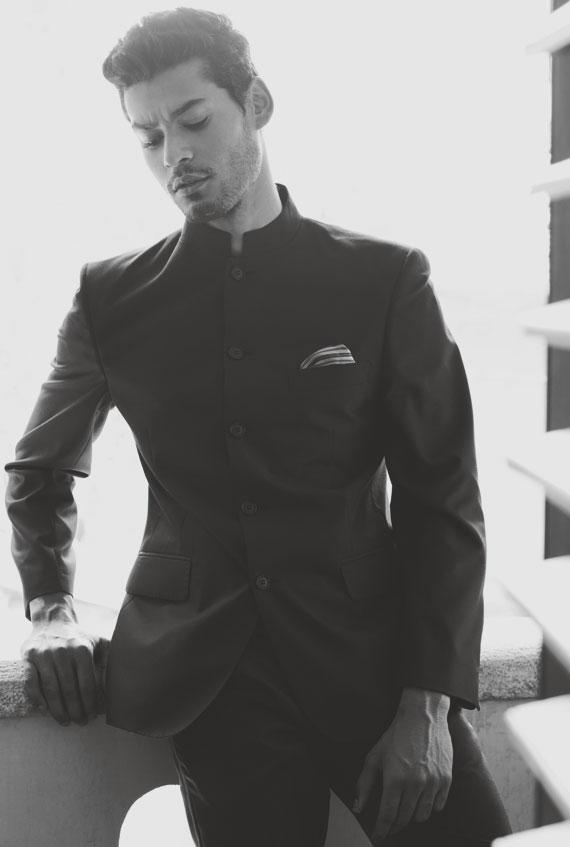 http://prestigethemanstore.com/wp-content/uploads/2018/10/prestige_ethnic_wear_collection_bangalore_10.jpg