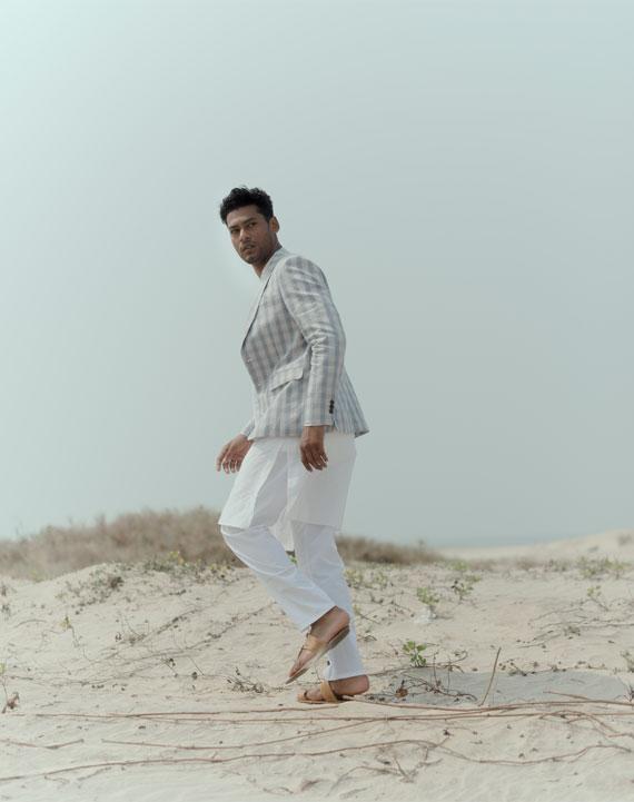 http://prestigethemanstore.com/wp-content/uploads/2018/10/prestige_ethnic_wear_collection_bangalore_11.jpg