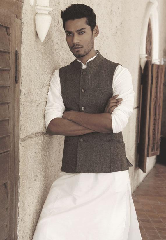 http://prestigethemanstore.com/wp-content/uploads/2018/10/prestige_ethnic_wear_collection_bangalore_9.jpg