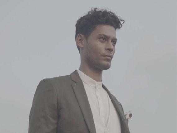 http://prestigethemanstore.com/wp-content/uploads/2018/10/prestige_formal_wear_collection_bangalore_1.jpg