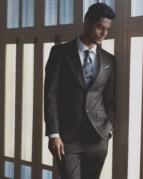 http://prestigethemanstore.com/wp-content/uploads/2018/10/prestige_formal_wear_collection_bangalore_10.jpg
