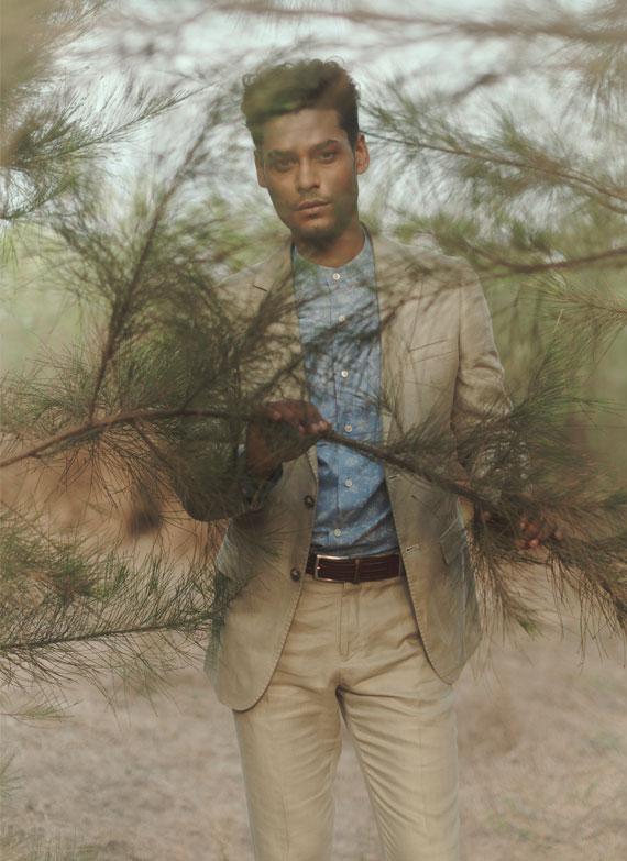 http://prestigethemanstore.com/wp-content/uploads/2018/10/prestige_formal_wear_collection_bangalore_12.jpg