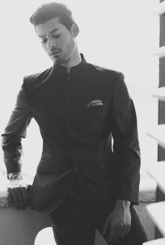 https://prestigethemanstore.com/wp-content/uploads/2018/10/prestige_ethnic_wear_collection_bangalore_10.jpg