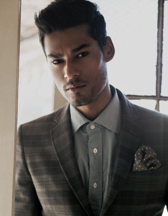 https://prestigethemanstore.com/wp-content/uploads/2018/10/prestige_formal_wear_collection_bangalore_13.jpg