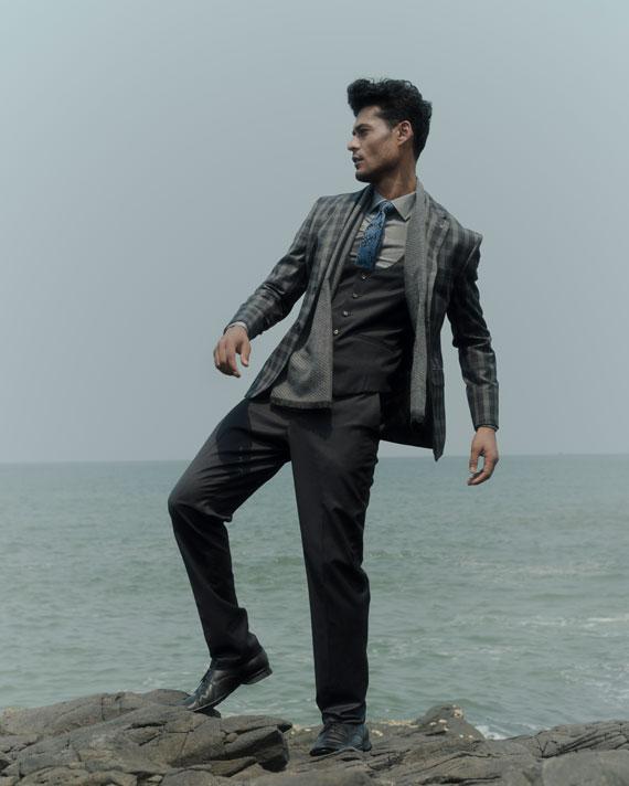 https://prestigethemanstore.com/wp-content/uploads/2018/10/prestige_formal_wear_collection_bangalore_2.jpg