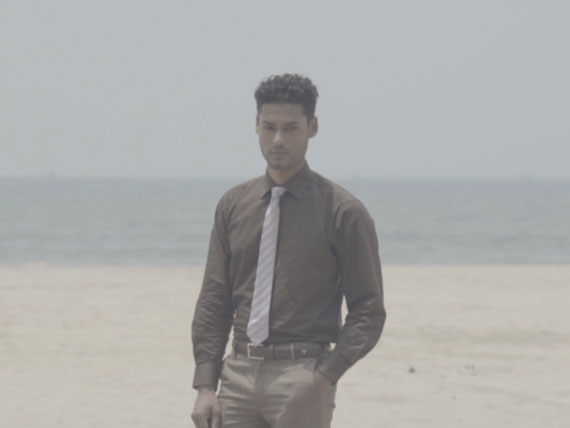 https://prestigethemanstore.com/wp-content/uploads/2018/10/prestige_formal_wear_collection_bangalore_4.jpg